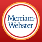 Merriam-Webster Dictionary Pro icon