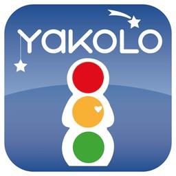 Yakolo