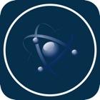 Fórmulas - Física icon