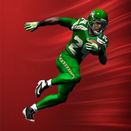 Return Man Football 2