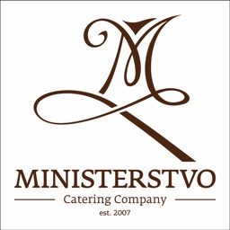 Ministerstvo FoodDelivery – магазин фуршетных блюд