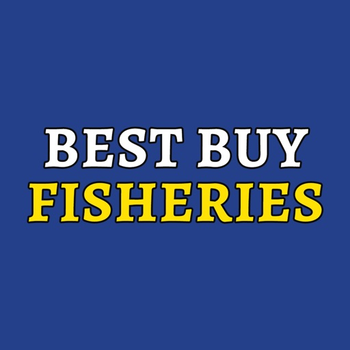 Best Buy Fisheries