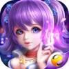 梦幻奇缘 - iPhoneアプリ