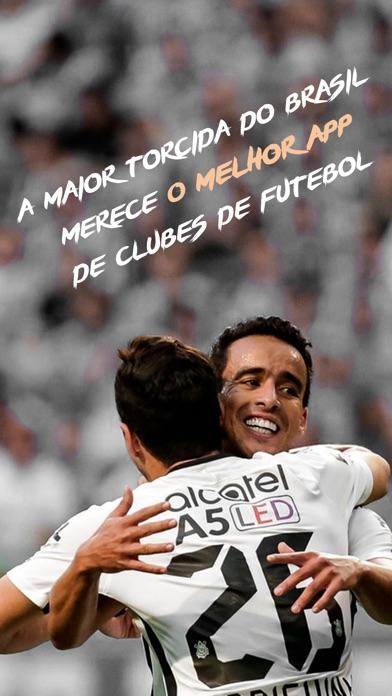 Baixar Corinthians Oficial para Android
