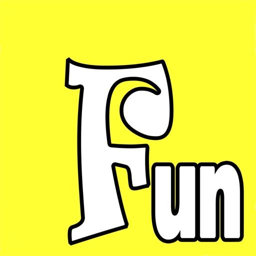 趣友FunIn-同城成年人的短视频交友平台