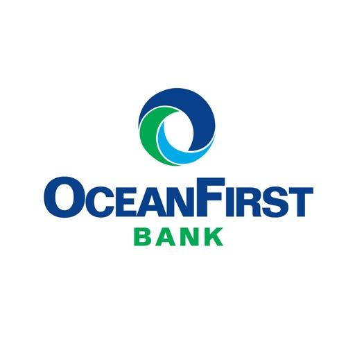 OceanFirst Bank - Mobile Banking