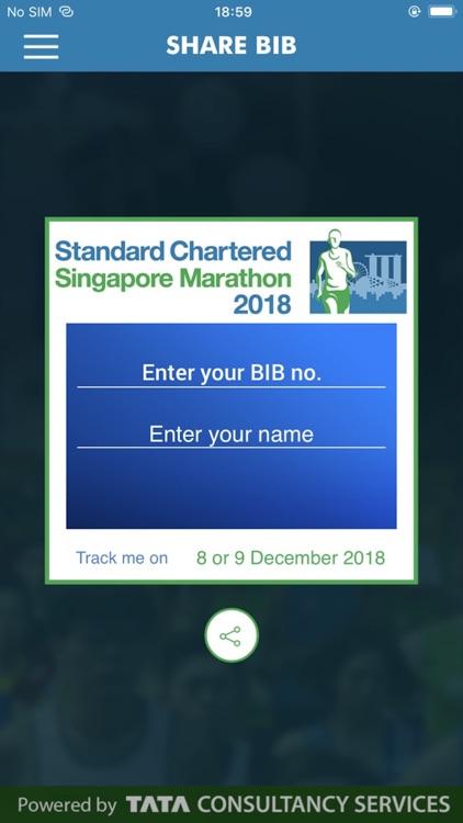 SCSM 2018 screenshot-5