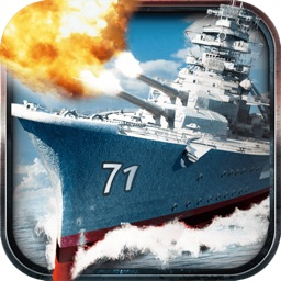 Fleet Command - Win legion war