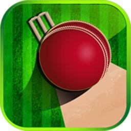 Bing Bong Cricket