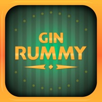 Codes for Gin Rummy by ConectaGames Hack
