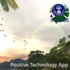 Positive Technology App iPhone version