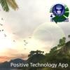 Positive Technology App iPhone version