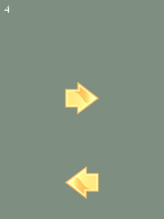 !Arrow Match screenshot 6