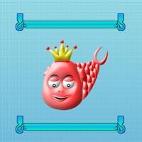 Codes for Splish fish splash Hack