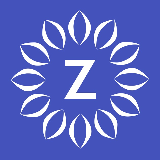 Zulily App For Iphone