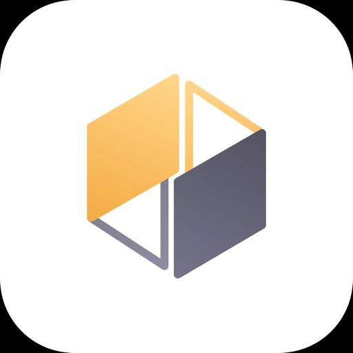 块资讯 - 区块链快讯平台