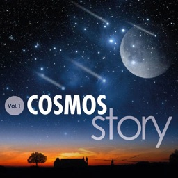Cosmos Story