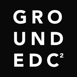 Grounded Community Church