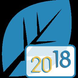 Heredis 2018