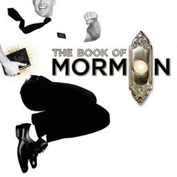 Book of Mormon Musical AR