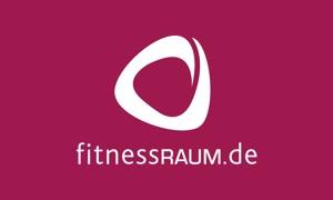 fitnessRAUM.de – dein Online Fitness-Studio