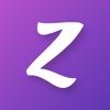 ZEUS:  pruebas psicologicas