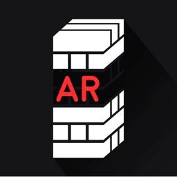 AR-Tower