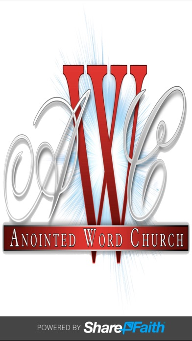Anointed Word Church-Tampa Bay-0