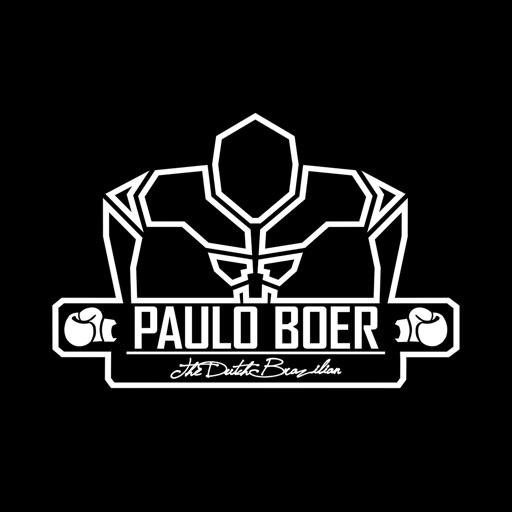 Paulo Boer personal training