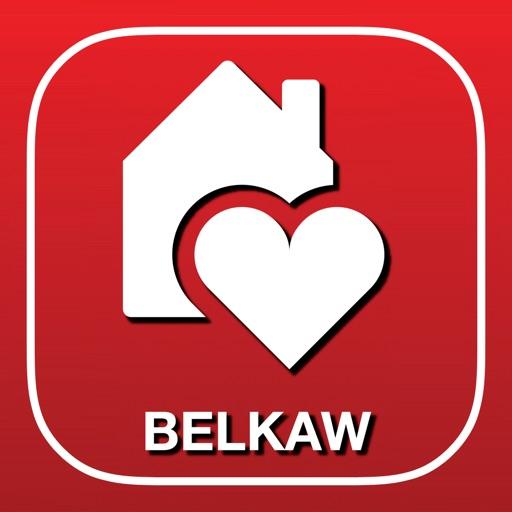 BELKAW Heimvorteil®