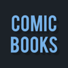 Comic Books - Newest books for everyone