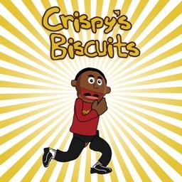 Crispy's Biscuits