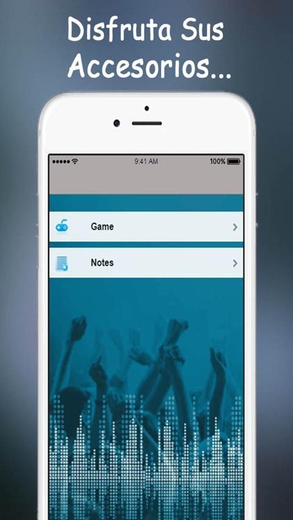`Radios de Puerto Rico. screenshot-3