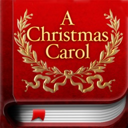 A Christmas Carol (narrated)