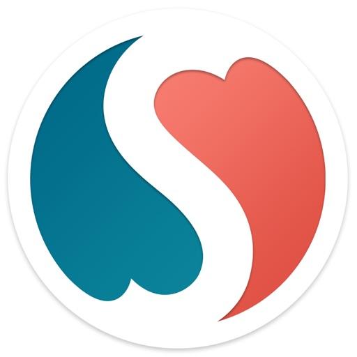 SkyLove – Знакомства бесплатно