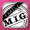 MIG Familj - iPhoneアプリ