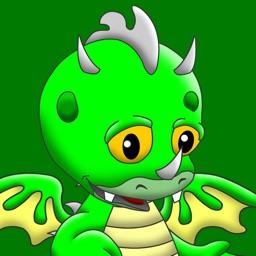 MyDragonX: Fly
