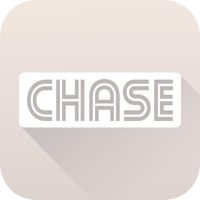 Codes for Chase: Freeway Pursuit Hack