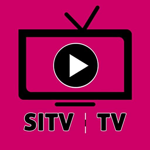 SITV iOS App
