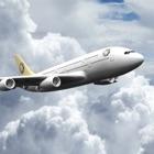 Avión - Vuela por el mundo icon