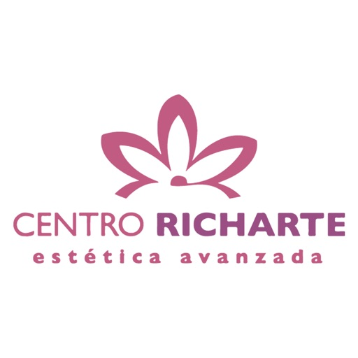 Download Centro Richarte free for iPhone, iPod and iPad