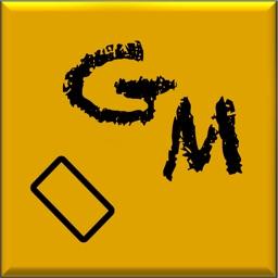 GMonitor