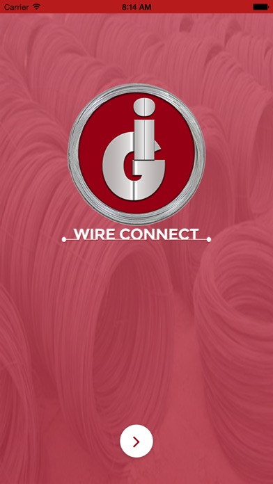 WIRE CONNECT