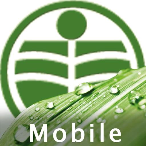 Medavita Mobile