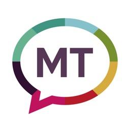 MultiTeam for Slack - Multiple Team Communitation