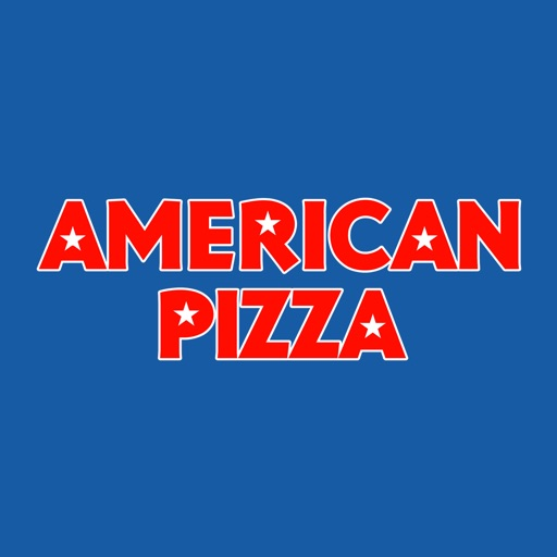 American Pizza Nottingham