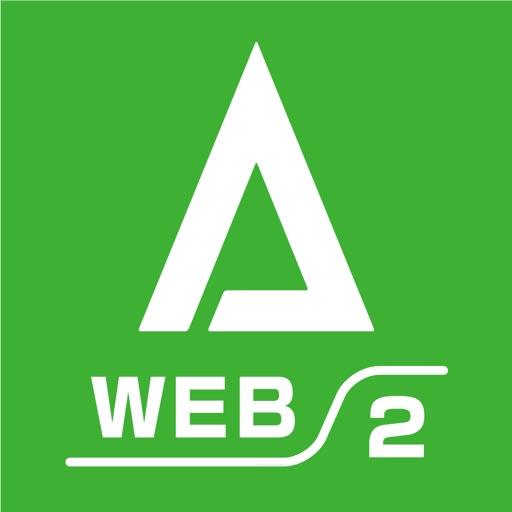 AsWeb2