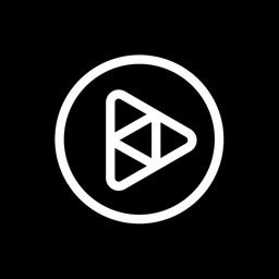 PANTAFLIX: Watch movies online