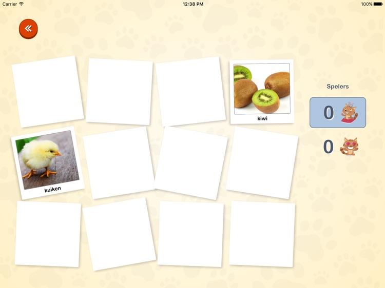 Articulatie Pad Pro screenshot-3