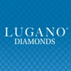 Lugano Diamonds